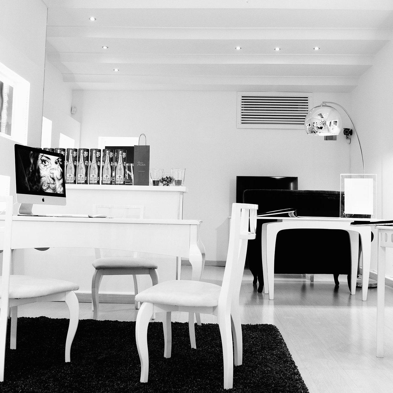 studio-darcangelo-fotografia-formia